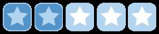 star_4of5